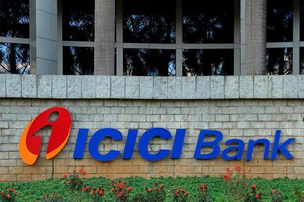 शहीदों के परिवार के लिए ICICI बैंक खर्च करेगा 10 करोड़ रुपए