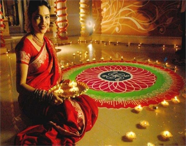 Diwali Decoration : कम बजट में भी ऐसे दें घर को नया लुक