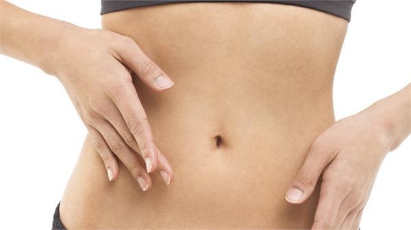 जानिए Belly Button से जुड़ी 10 दिलचस्प बातें
