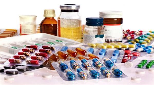 नहीं थम रहा GMCH में दवाओं का अवैध कारोबार, फिर दबोचे दो कारिंदे
