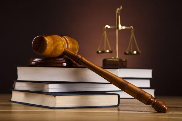 किस्तें चुकाने के बाद भी गाड़ी जब्त, एस.बी.आई. देगा जुर्माना