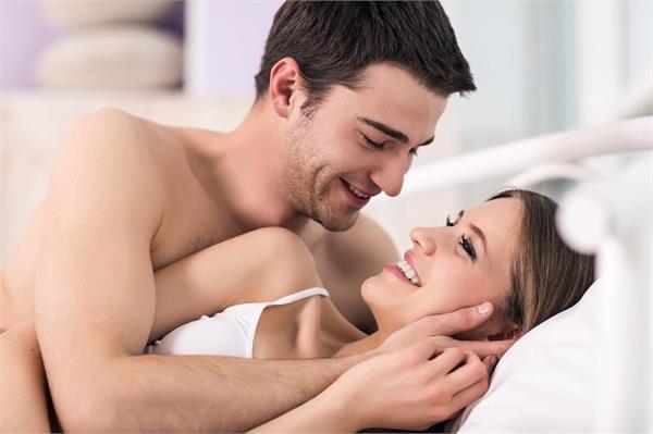 संबंध बनाने से पहले इन 6 बातों को जरूर नोटिस करते है लड़के