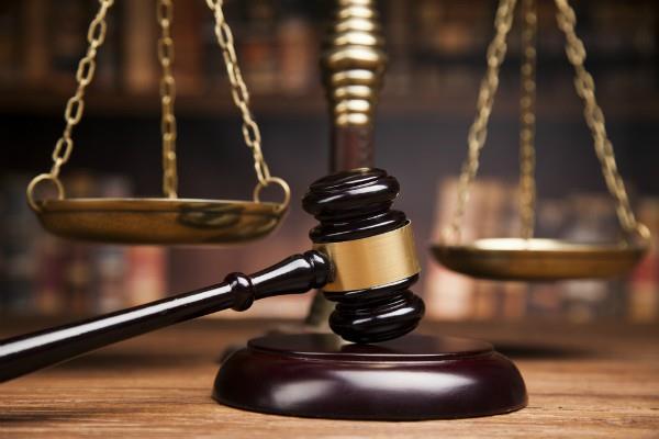 150 साल पुराने कानून ने बेटी को दिलवाया इंसाफ