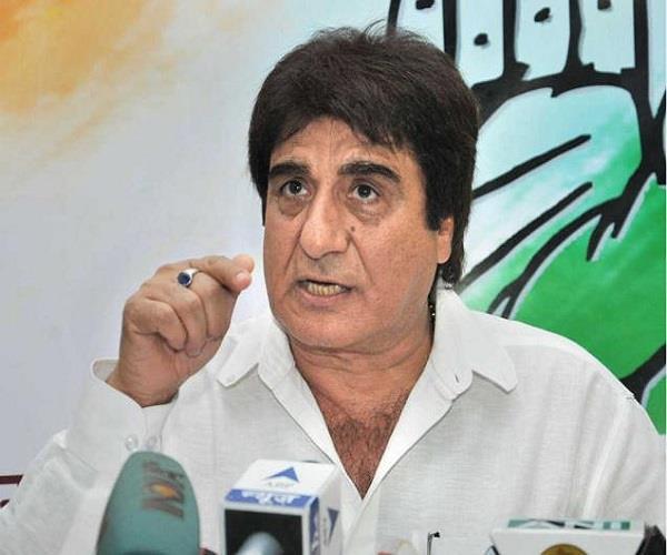 'राहुल के प्रधानमंत्री बनने पर 18 प्रतिशत से अधिक GST नहीं लगेगा'