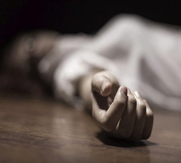 14 दिनों से घर से गायब लड़का-लड़की गोवा में पाए गए मृत