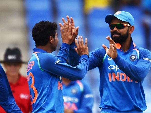 9 टीमों की टेस्ट और 13 टीमों की वनडे लीग शुरू करेगी ICC