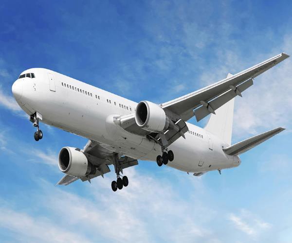 ताज नगरी से हवाई यात्रा की बातें हवा-हवाई, सरकार को नहीं मिल रहे ऑप्रेटर