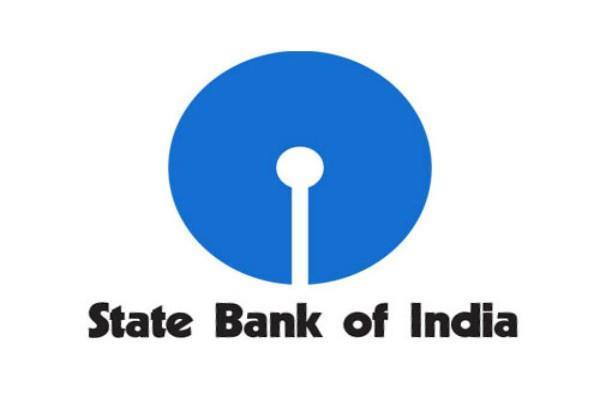 SBI की नई पहल, चेयरमैन ने बनाया डूबे कर्ज से निपटने के लिए नया विभाग