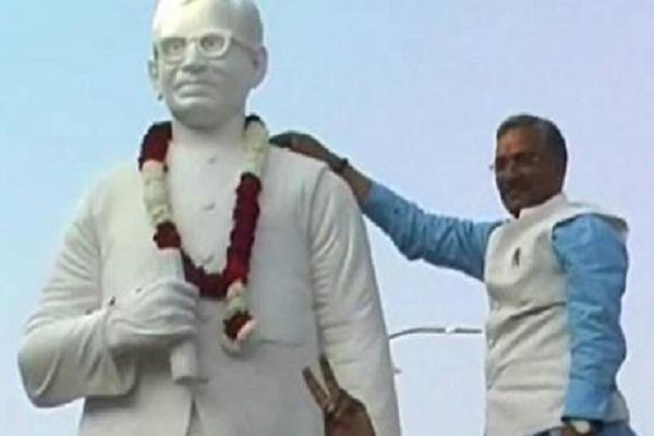 CM पहुंचे हल्द्वानी, कई महत्वपूर्ण योजनाओं का किया शिलान्यास