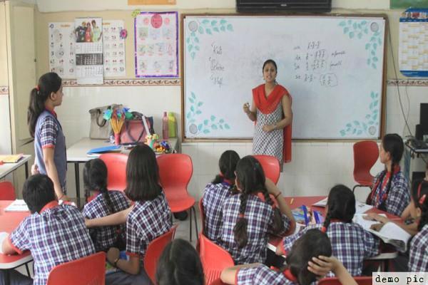 ईडब्ल्यूएस छात्रों को लेकर दिल्ली सरकार की स्कूलों को चेतावनी