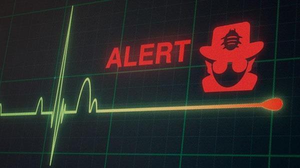 """सावधान ! दुनिया पर मंडरा रहा """"रीपर'' का बड़ा खतरा"""