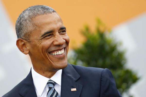 ओबामा के नाम पर रखा जाएगा अमरीका में स्कूल का नाम