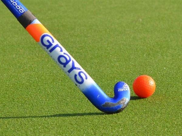 गोल्ड कोस्ट राष्ट्रमंडल खेल में हॉकी में तीन भारतीय अधिकारी