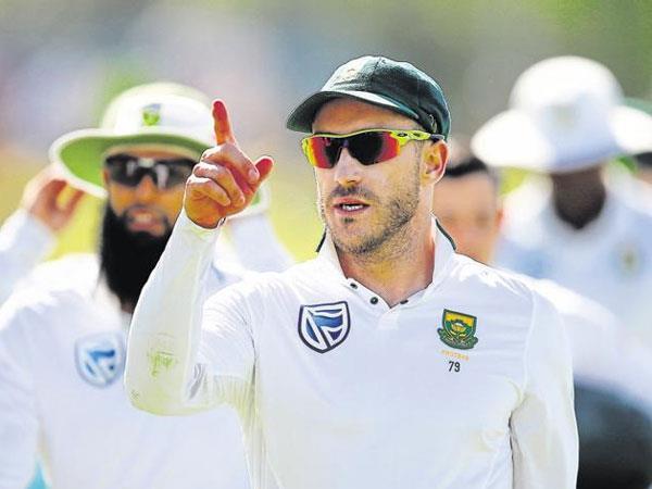 ICC ने 4 दिवसीय टेस्ट को मंजूरी दी, SA -ZIM से होगी शुरूआत