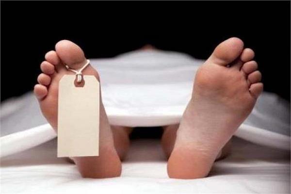 मैस्ट्रो व आल्टो कार टक्कर में एक की मौत