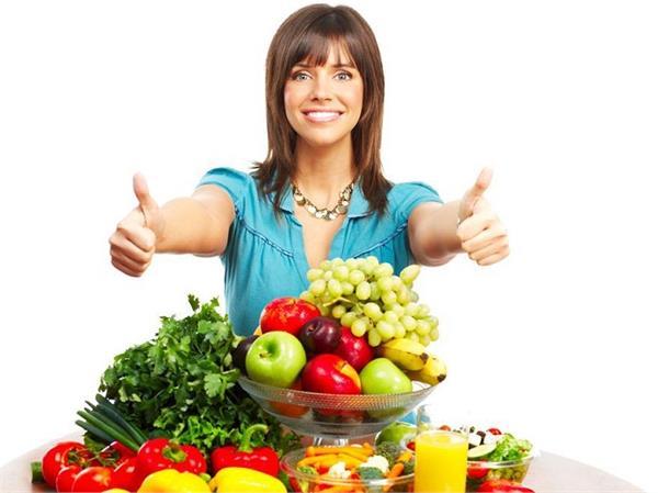 जानें, कौन-कौन से फल और सब्जियां किस रोग को करते हैं दूर
