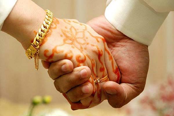 पति के बड़े से बड़े दुर्भाग्य को भी सौभाग्य में बदल देती है ऐसी पत्नी