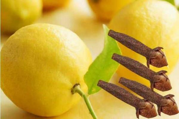 this lemon remedy will save home and children from bad eyesight