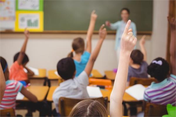 गुरुजी की फरलो पर नजर रखेंगे BEO, हर माह करेंगे 8 स्कूलों की मॉनिटरिंग