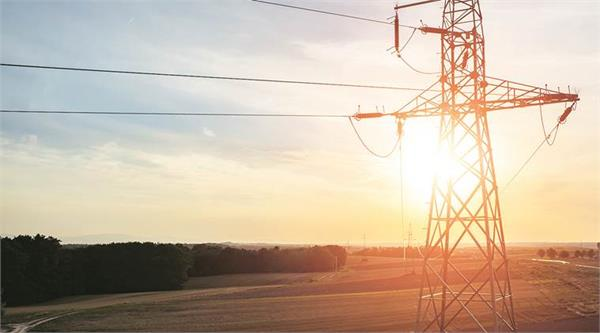 दिवाली में सामूहिक अवकाश पर रहेंगे बिजली कर्मचारी