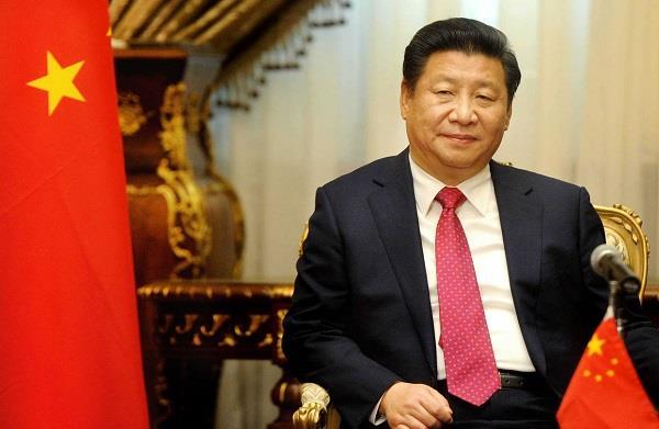 चीन में 13.4 लाख भ्रष्ट अधिकारियों को मिली सजा