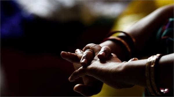 सुरक्षा पर सवाल: KGMU में महिला मरीज से दुष्कर्म की कोशिश
