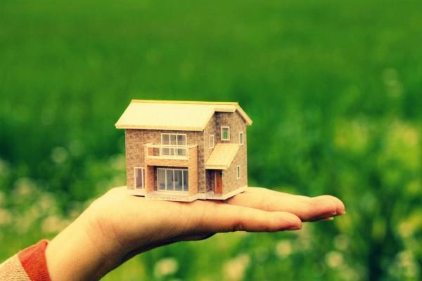 फेस्टिव सीजन में घर खरीदना रहेगा फायदे का सौदा, बैंक दे रहे हैं खास ऑफर