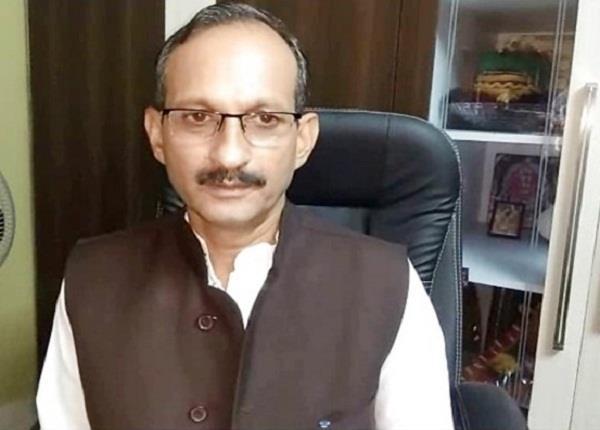 सत्ती का बड़ा बयान, BJP में CM पद के काबिल कई नेता
