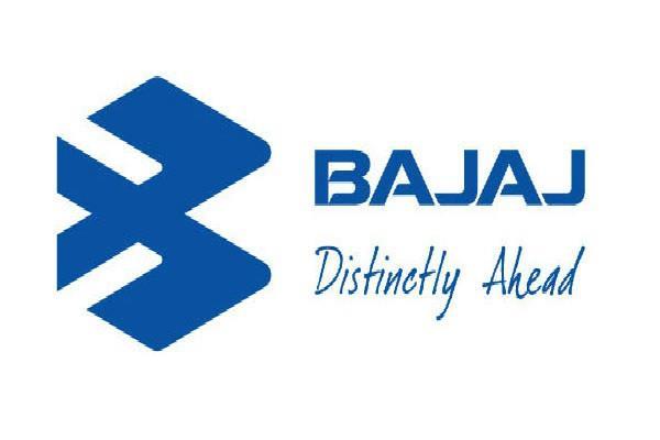 Bajaj Auto का मुनाफा मामूली घटा, आय में बढ़ौतरी