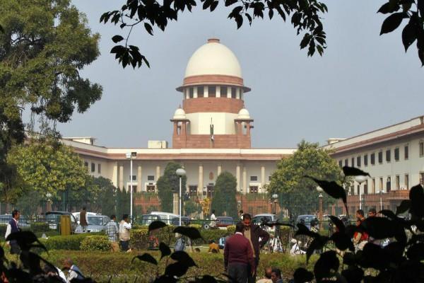SC का आदेश, 2000 करोड़ रुपए जमा कराए जेपी इंफ्रा