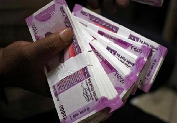 पाक और बांग्लादेश की हाईटेक मशीनों से छापे गए नकली नोटों का यूपी में हुआ खुलासा