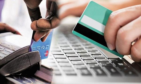 सावधान ! 500 रुपए में बिक रही भारतीयों की बैंक डिटेल्स