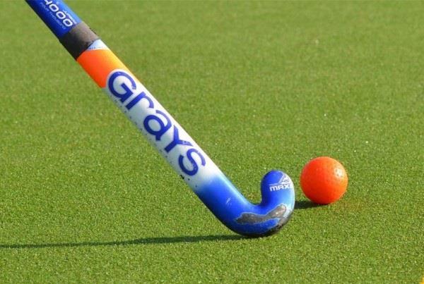 भारत 'ए' ने ऑस्ट्रेलियन हॉकी लीग के अगले दौर में प्रवेश किया