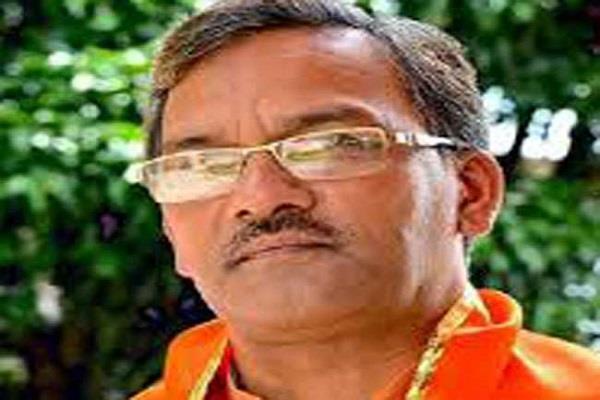 CM का आश्वासन, अपने पद पर बने रहेंगे मेट्रो के MD
