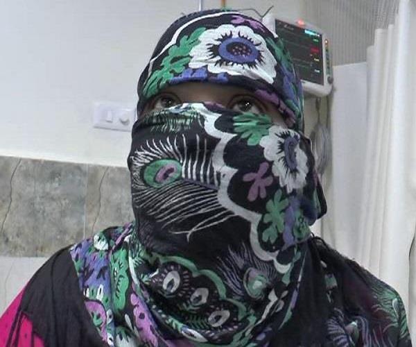 पहले बनाई अश्लील वीडियो फिर ब्लैकमेल कर किया रेप