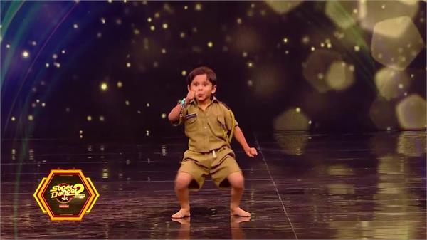 brij agra dancer gauransh sharma tictek