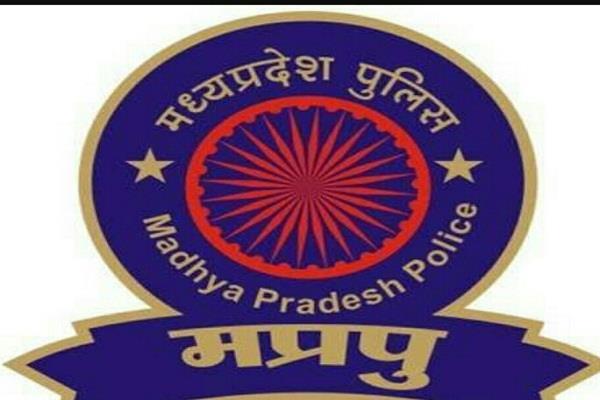 आईपीएए अधिकारी से छिना 13 साल पहले मिला वीरता पदक