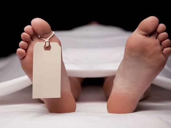 काम से लौट रहा BRO का वाहन दुर्घटनाग्रस्त, 1 जवान की मौत, 4 घायल
