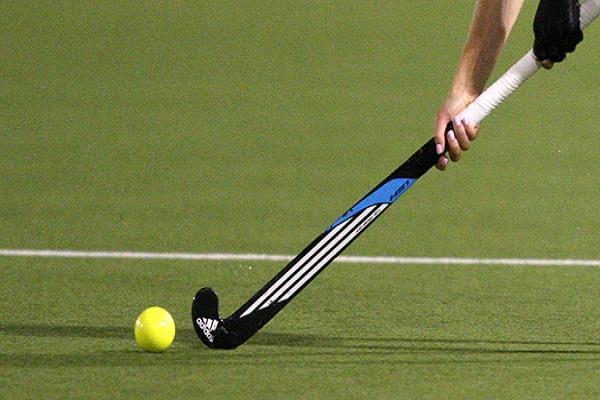भारत ए महिला टीम का नार्दर्न टेरेटरी के साथ मैच 1-1 से हुआ ड्रा