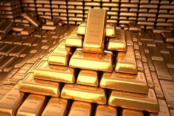 Diwali offer: यहां 10 हजार Gold की खरीद पर मिलेगा 3 प्रतिशत Extra