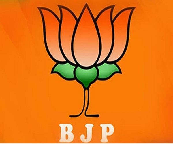 गुरदासपुर में हारी भाजपा को तसल्ली, बढ़े वोट शेयर पर खुश