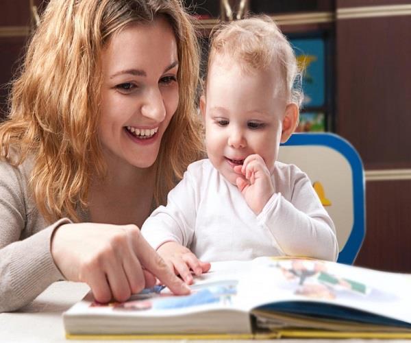 बच्चे का आईक्यू होगा तेज अगर प्रैग्नेंसी में रखें खास ध्यान