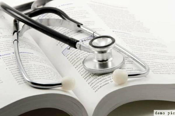 प्राइवेट मेडिकल कॉलेजों में दूसरे प्रदेश के छात्रों के प्रवेश मामले में कोर्ट ने मांगा जवाब