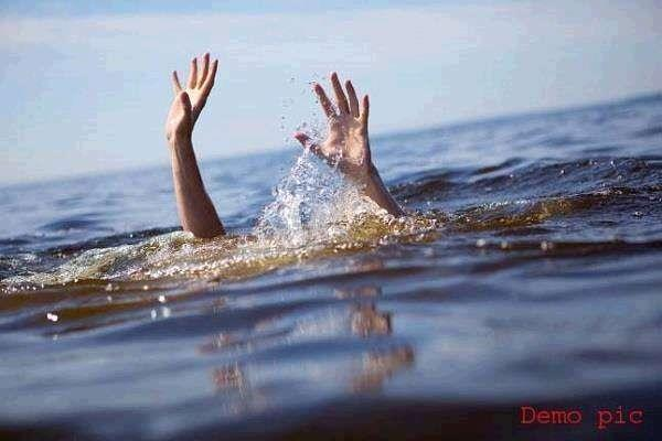 फाइनेंसरों से परेशान होकर युवक ने लगाई नहर में छलांग