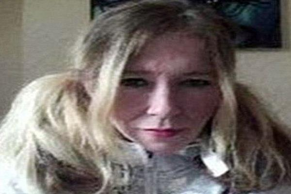 हवाई हमले में मारी गई ISIS की खूंखार 'श्वेत विधवा'
