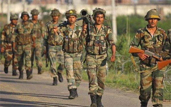 भारतीय सेना में होनी है भर्तियां, एेसे करें आवेदन