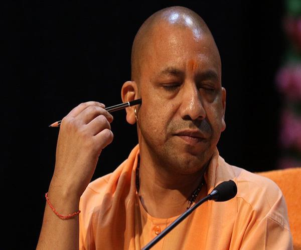 31 अक्टूबर को गोरखपुर में CM योगी का घेराव करेगी रालोद