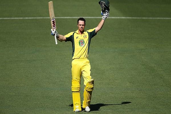 जीत के साथ भारत दौरे का अंत करना चाहते हैं हेड