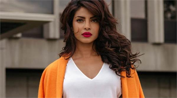 priyanka chopra  s mother set a condition for her marriage