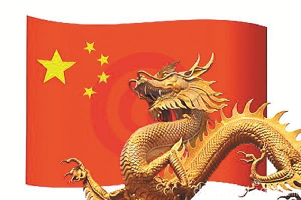 भारतीय अभिमानी, डोकलाम में सड़क बनाते रहेंगे: चीन